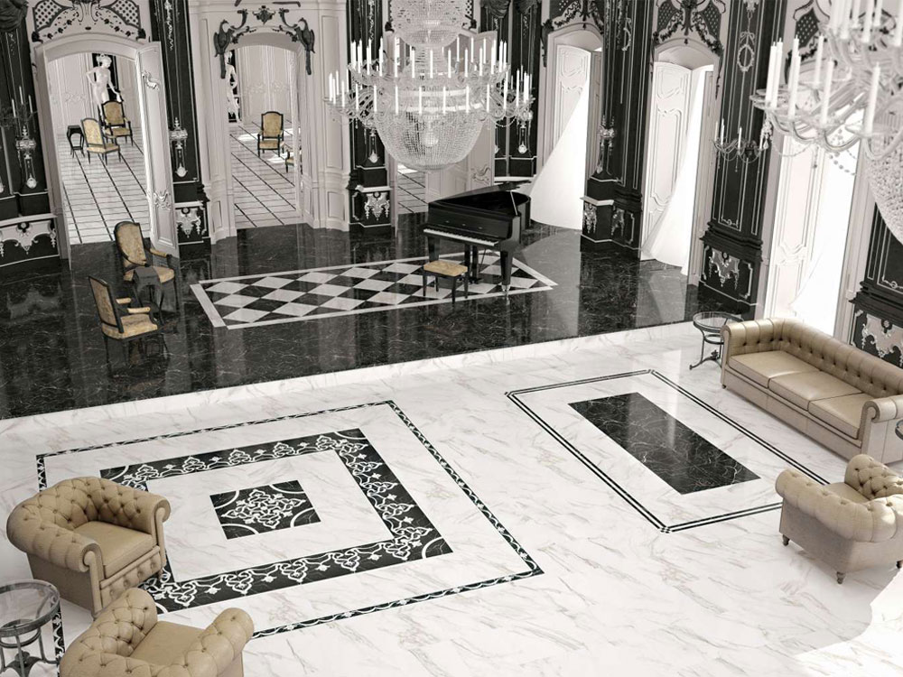 luxury-versailles