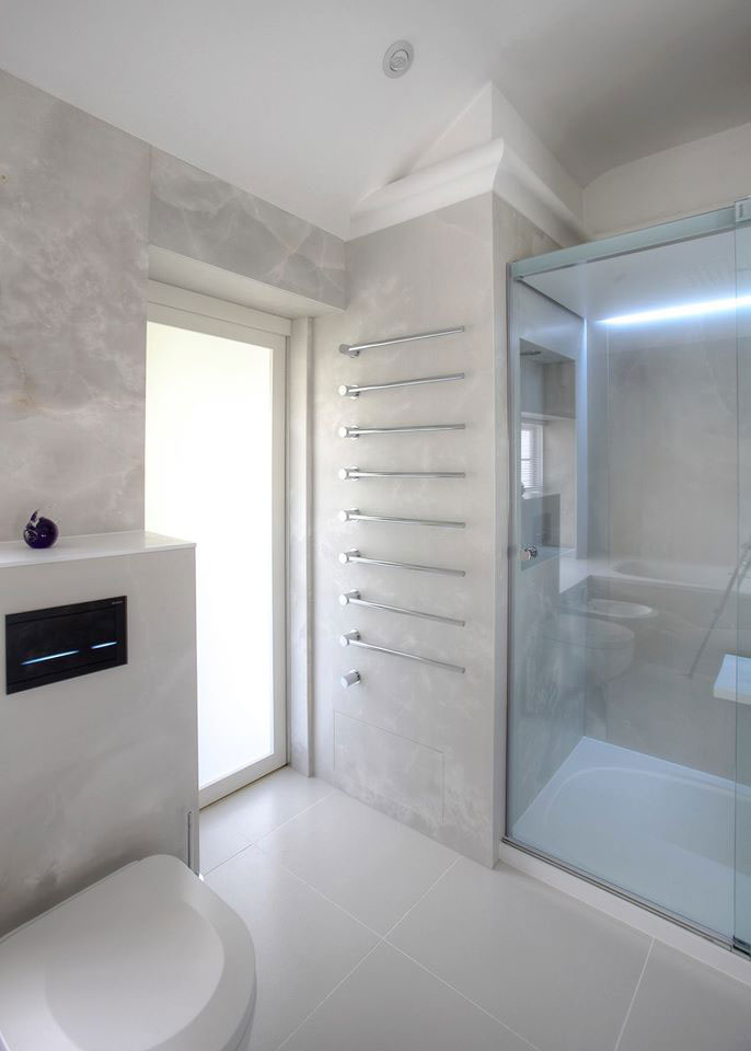 bathroom-onice-grigio-09-(1)