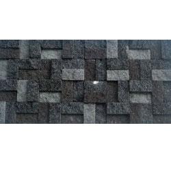 LAVA-MULTI-COLOUR-WALL-CLADDING-62CB-MC-20X40X1,5-2,5