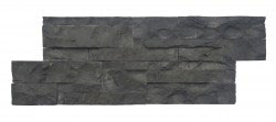 WALL-CLADDING-04-GRAY-BLACK-ANDESITE-20X50