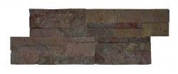 WALL-CLADDING-DARK-TERRA-COTTA-RED-20X50