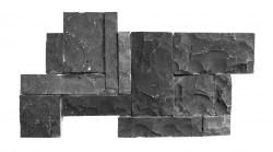wall cladding 02 gray 25x50