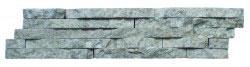 wall-cladding-03-cream-10x50