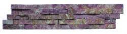 wall-cladding-03-dark-terra-cotta-10x50