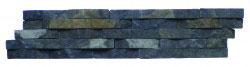 wall-cladding-03-gray-brown-10x50