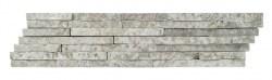 wall cladding 05 cream 10x50