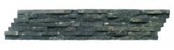 wall cladding 05 gray 10x50