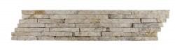 wall cladding 05 white 10x50