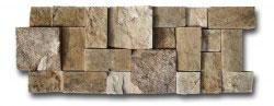 wall-cladding-06-brown-20x50