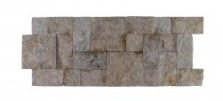 wall-cladding-06-cream-20x50