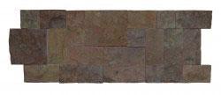 wall-cladding-06-dark-terra-cotta-(red)-20x50
