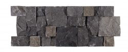 wall-cladding-06-gray-20x50
