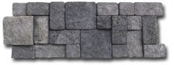 wall-cladding-06-gray-black-lava-20x50
