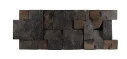 wall-cladding-06-gray-brown-20x50