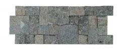 wall-cladding-06-light-gray-20x50
