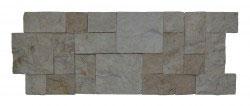 wall-cladding-06-white-20x50