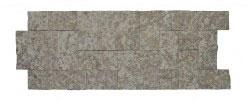 wall-cladding-06-white-trotol-20x50
