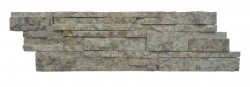 wall cladding 07 white trotol 15x50
