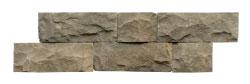 wall-cladding-08-gray-brown-15x50