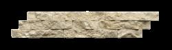 wall cladding 09 white trotol 10x50