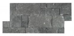 wall-cladding-10-gray-25x50