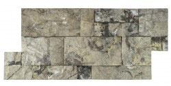 wall-cladding-10-light-brown-25x50