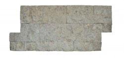 wall-cladding-10-white-trotol-25x50