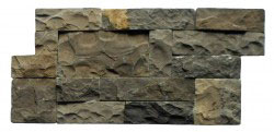 wall-cladding-gray-brown-25x50
